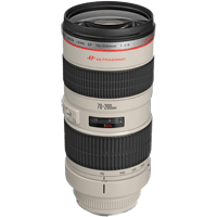 Canon 70-200mm f2.8 x2 copy
